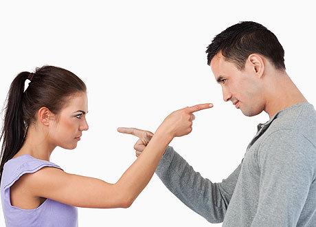 разводиться или нет