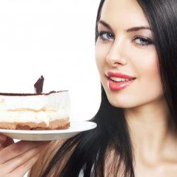 анти-диета